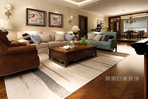 家装木地板常见的安装方法,明白这些再谈验收
