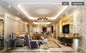 室内装修墙面漆选择要注意什么,装修选购有小妙招吗