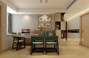 深圳旧房改造怎么装修好?多套设计案例对比任你选
