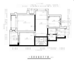 深圳房屋户型缺陷有哪些 深圳户型缺陷解决方法