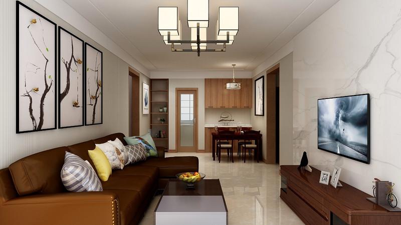 卧室设计要注意什么 小户型卧室布置的4个要点