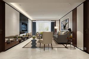 郑州家庭装修为什么选择瓷砖,木地板很少考虑?