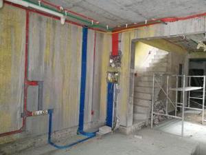 装修水电改造注意事项防坑必备手册