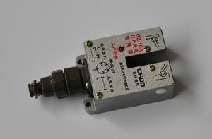 光电开关怎样接继电器,为你提供全面合理的思路