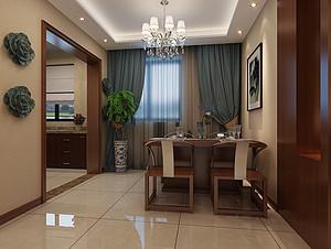 大连室内装修一楼想铺实木地板可以吗?