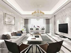如何利用隔断设计让室内空间更大