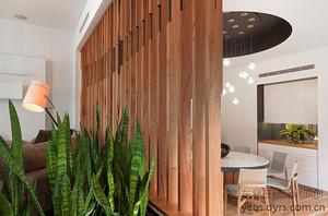 室内盆栽怎么养,盆栽养护常识知识分享-深圳家装公司