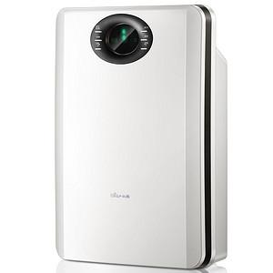 空气净化器有哪几种?使用时的注意有哪些注意事项?