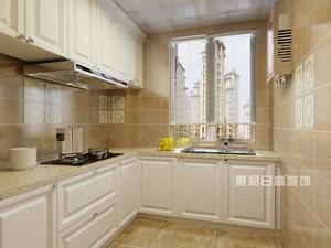 生活小妙招:厨房有异味如何去除?