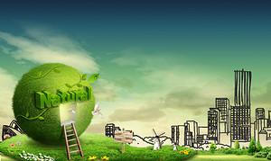 新房装修室内环境监测要点有哪些?