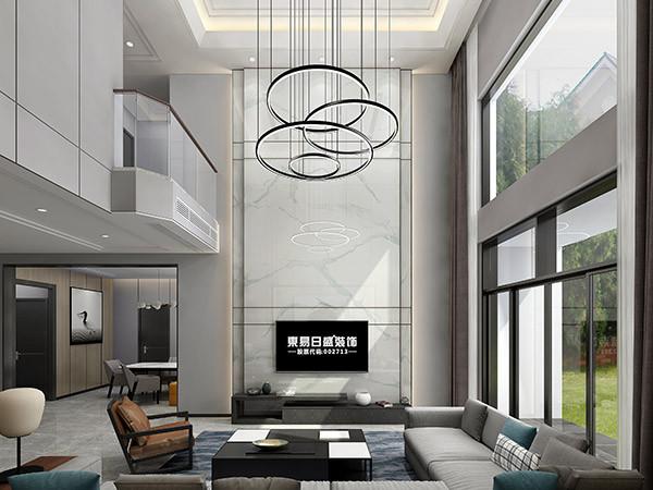沙发墙装饰画挑选方法 沙发墙装饰画挑选注意事项