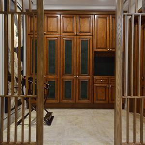 郑州家庭装修如何设计家居收纳,如何给装修空间设计好效果