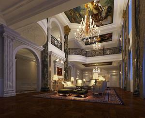 从这四个细节中,看杭州别墅装修设计公司的专业性