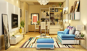 先选家具再装修的好处是什么?