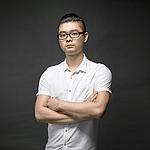 设计师王伟民