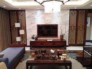 室内装修设计需要考虑的四项基础注意事项