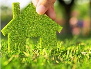 环保装修:环保装修要重视什么?东易日盛装饰总结2点