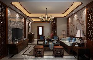 主卧室设计效果图欣赏,这样的设计美呆了!