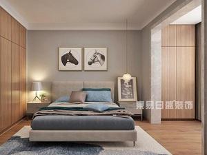 卧室装修 小卧室装修时应注意的事项