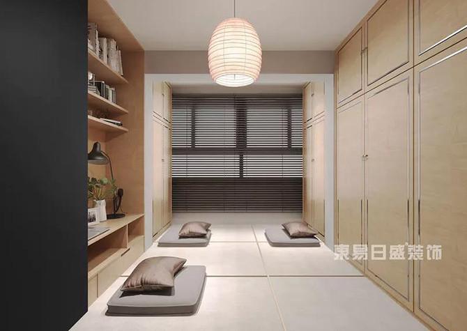 重庆新房装修,新房装修注意事项,重庆东易日盛
