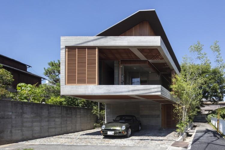 独栋别墅设计