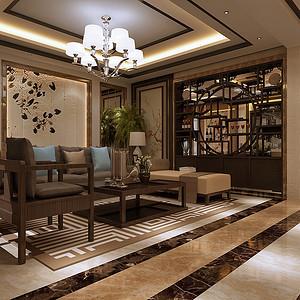 北京东易日盛帮您分析室内装修风格走向
