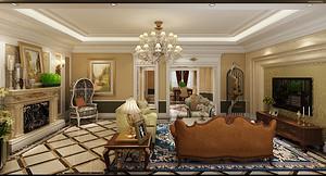 别墅装修需要多长时间?如何改善室内的空气?
