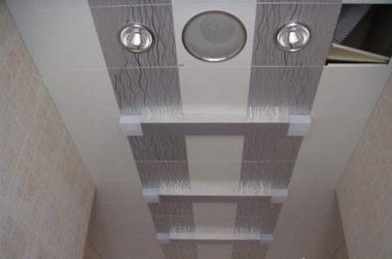 什么是吊顶,吊顶的功能是什么,吊顶的常见装修材料有哪些?