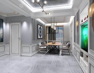 室内装修污染防治措施
