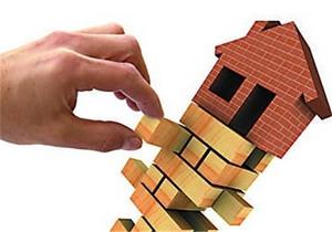 旧房改造工程重点区域怎么做?旧房改造前要了解什么?