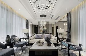 杭州别墅装修一般多少钱,这个价位肯定合适