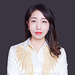副主任设计师魏坤