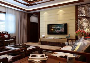 客厅布置有哪些方法_长沙装修公司分享客厅装修的5个设计技巧
