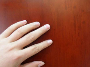 家装中油漆验收标准有哪些