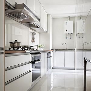 北京厨房装修橱柜要如何验收?这些知识你要了解