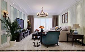 兰州室内装修材料硅藻泥的颜色特点你知道吗?