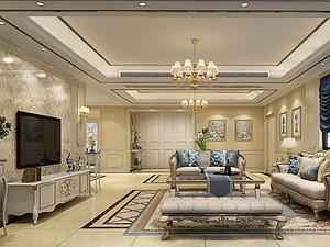 客厅地砖选什么颜色好看?客厅地砖颜色选择诀窍
