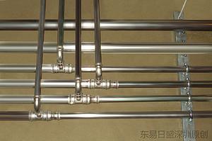 家用水管哪种好?选购水管技巧分享-深圳高端装饰公司