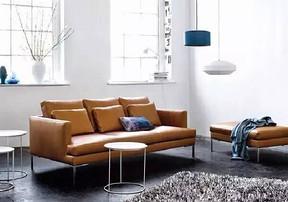 想要一个有格调的家,快来了解这份家庭装修颜色搭配技巧--太原东易搜集整理