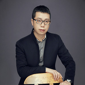 主任设计师薛林