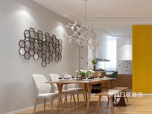 北欧作风的特点有哪些_岳阳室内设计公司分享北欧作风设计要点