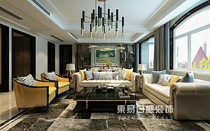 别墅装修设计的六要素,不容忽视!