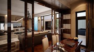 东莞室内装修电视背景墙用什么装修材料比较好呢?