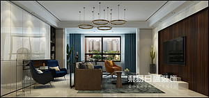 室内装修设计的3大要点及注意事项