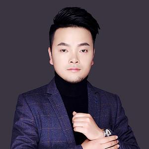 装修设计师-乔刘勇
