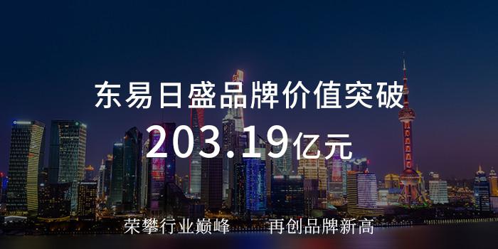 上海别墅装修设计公司