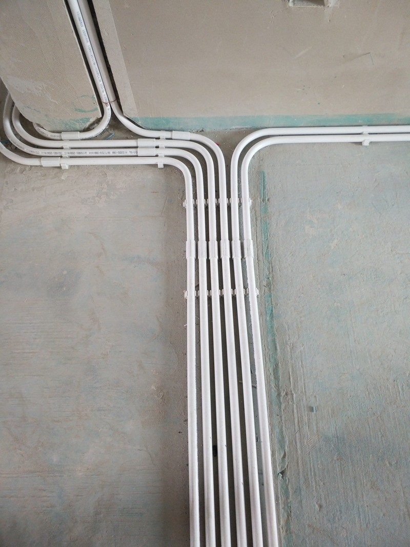 房屋装修如何验收,水电路装修验收注意事项