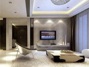 宁波新房装修设计过程中要注意哪些?