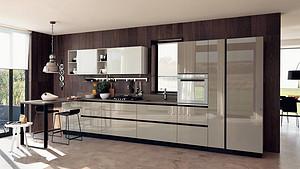 细节决定使用年限 厨房装修注意事项都是哪些