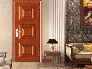 木门安装的质量如何验收?木门安装行业验收标准参考